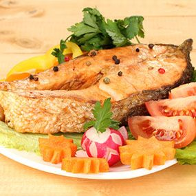 Lupus Diet Tips: Know Which Foods to Eat or Avoid