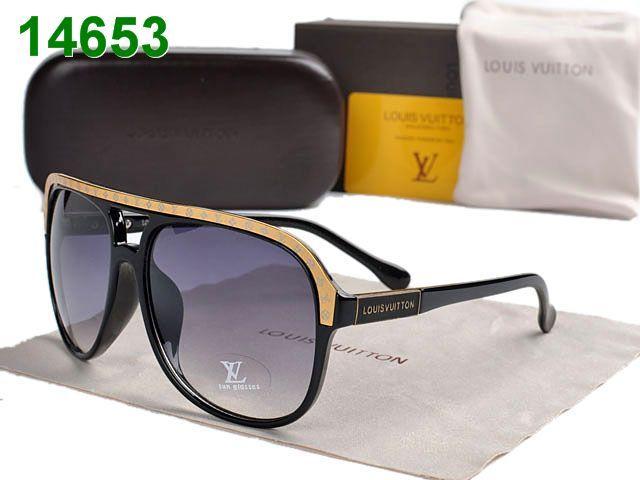 baseball sunglasses,oakley jawbone,cheap designer sunglasses,oakley whisker