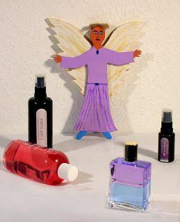 Eine kleine Auswahl an Aura Soma Produkten. Möchtest du Produkte bestellen dann schicke mir eine email an regina-alanja@web.de