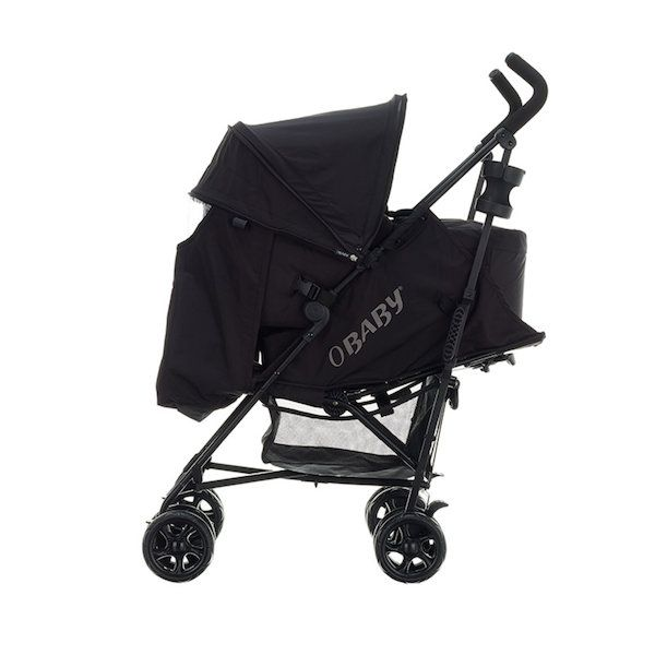 stroller with carseat and carrycot. available to view in showroom, see other ads for details#xtor=CS1-41-[share]