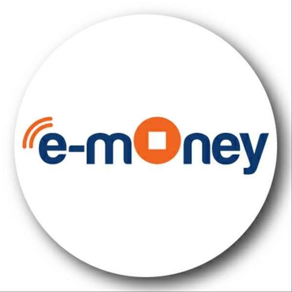 10 logo e money png money logo money sign money design 10 logo e money png money logo