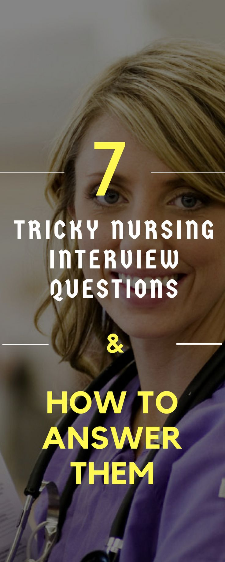 585 best life of a nursing student images on pinterest