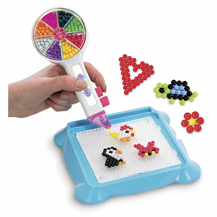 Educational toys specialty toys