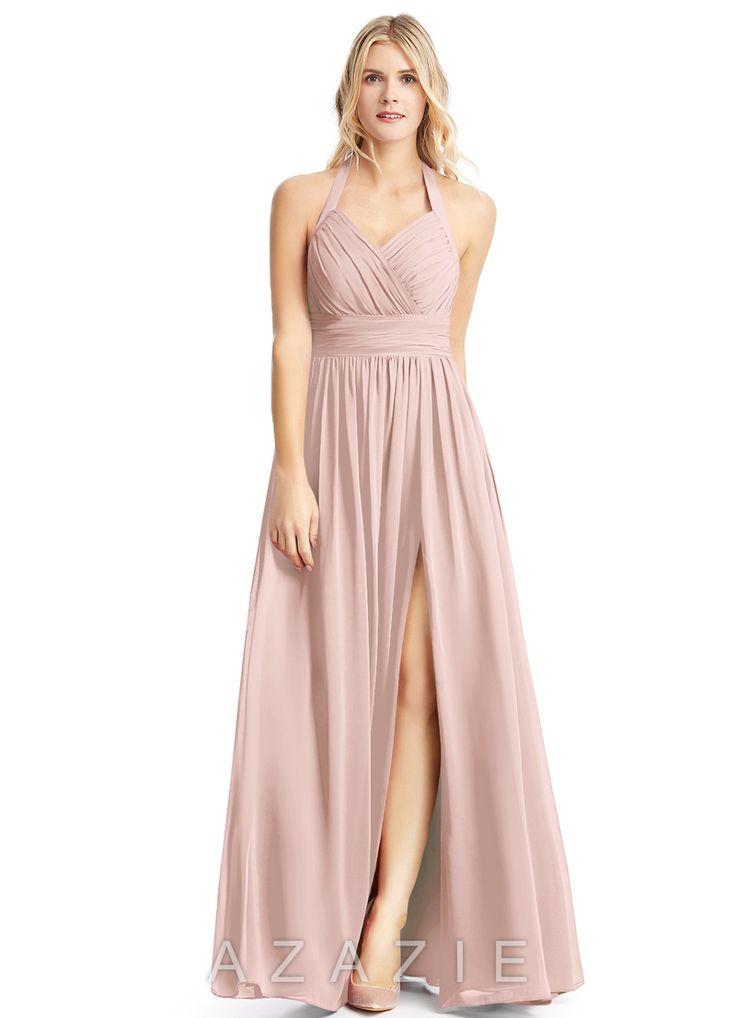 19 mejores imágenes de Bridesmaid Dresses en Pinterest | Damas de ...