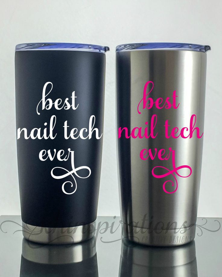 176 Best Gifts For Nail Technicians Ideas Images On Pinterest Build Your Own Quotes And Technician