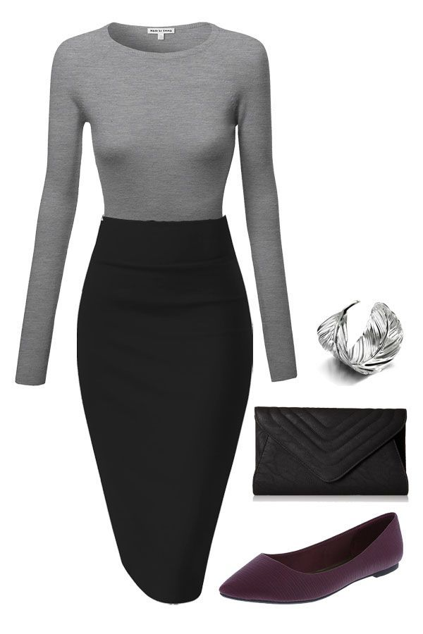 Great outfit for work – #great #outfit #Work