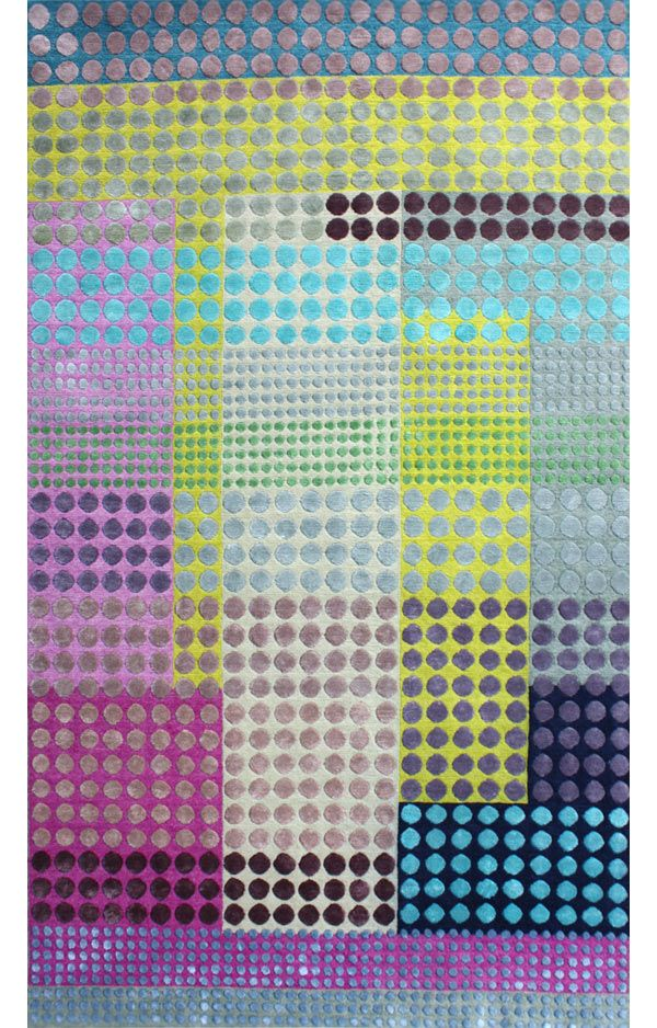 25 Best Ideas About Cool Rugs On Pinterest Colorful