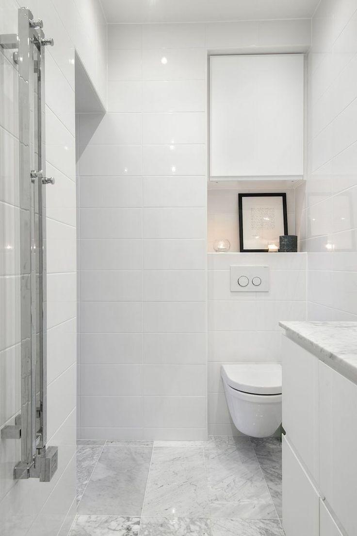 valkoinen-kylpyhuone-kaksio-sisustus