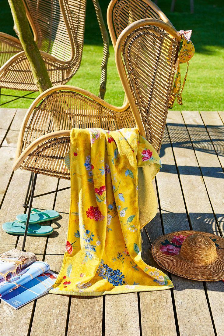 25 beste idee n over drap de plage op pinterest serviette plage serviette ronde en serviette. Black Bedroom Furniture Sets. Home Design Ideas