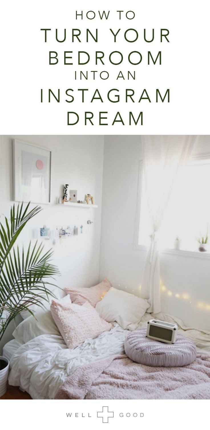 Simple Bedroom Decor 17 Best Ideas About Simple Bedroom Decor On Pinterest Apartment