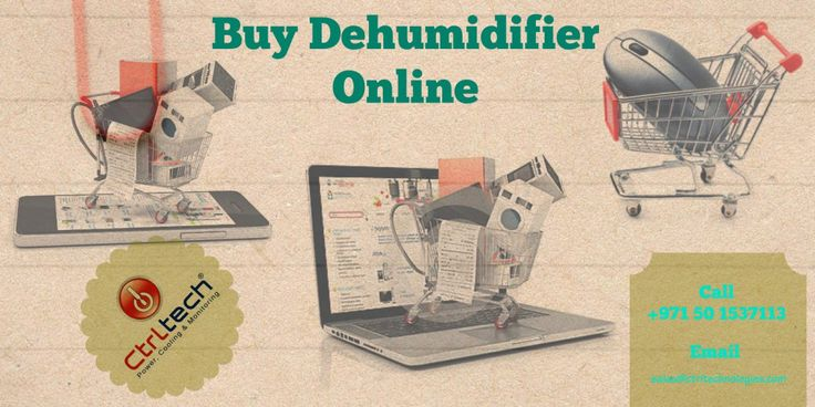"""http://www.dehumidifiers-uae.ae/dehumidifier-souq/dehumidifier-souq-Dehumidifier souq is one of the latest method of buying reliable dehumidifier. """"Souq"""" is Arabic word which mean by open air market. But in today's world open air can be refer as online. In this article we will discuss different online souq from which one can buy dehumidifier online. There are three major different way to buy dehumidifier online. These methods are souq.com, Sharaf dg and dubizzle. We will discuss in detail…"""