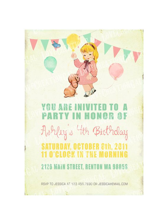 41 best Dachshund party images on Pinterest Puppy party, Birthday - birthday invitation wording no gifts donation