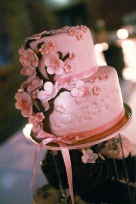 Toptårta - BröllopsGuiden