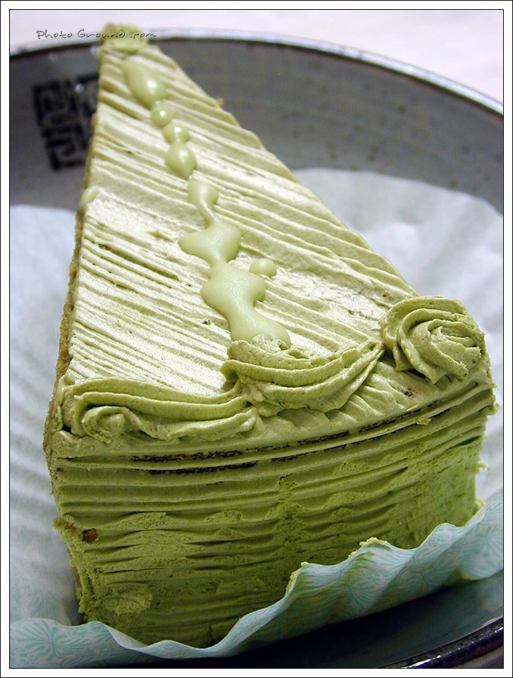 inexpensive sunglasses san diego Green tea cake Green tea Recipes  Green Tea Cakes Green Teas and Teas