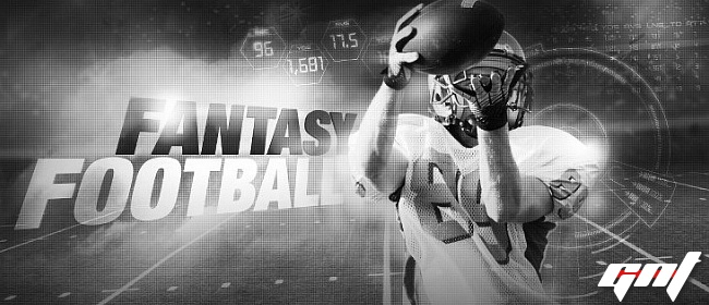 I am a huge fan of Fantasy football and am currently involved in my own CBS sports league with friends and family. I figured, why not share the great advice that I listen to from these guys each week. Below are a few tip videos for week 14 from our friends at CBS Fantasy Sports.