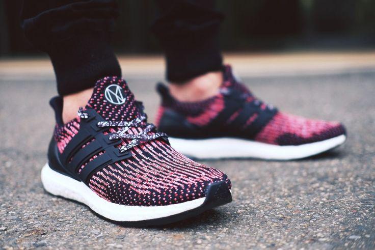 adidas Ultra Boost CNY (BB3521) Chinese New Year  New Arrival #solecollector #dailysole #kicksonfire #nicekicks #kicksoftoday #kicks4sales #niketalk #igsneakercommuinty #kickstagram #sneakflies #hyperbeast #complexkicks #complex #jordandepot #jumpman23 #nike #kickscrew #kickscrewcom #shoesgame #nikes #black #summr #hk #usa #la #ball #random #girl #adidas