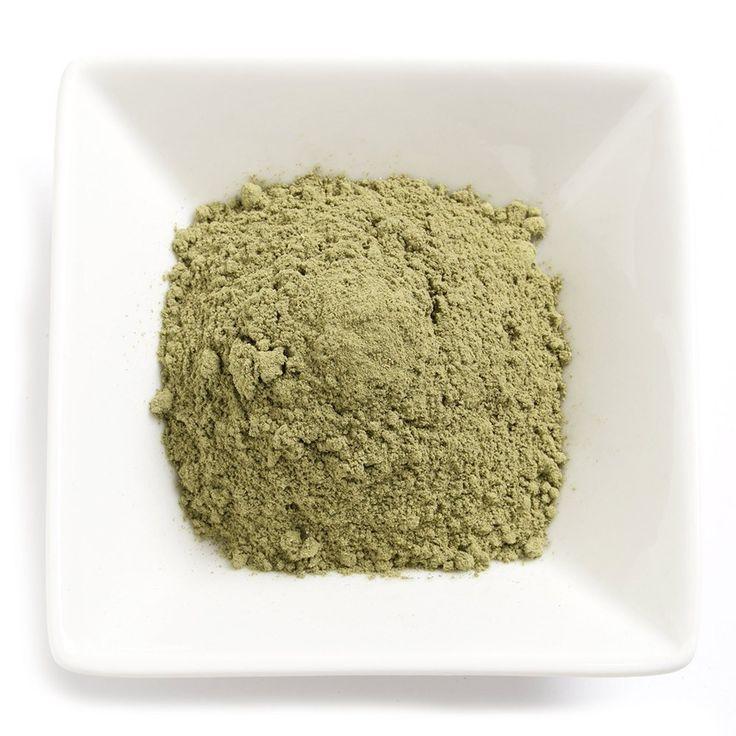 Top quality and superior White Maeng Da Thai Kratom Powder always available for same day, FREE SHIPPING.  Buy Kratom powder at Kraken today!