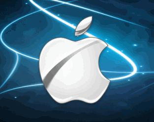 Binary Options ALERT: New Signal – Daily PUT on AAPL (Details Inside)