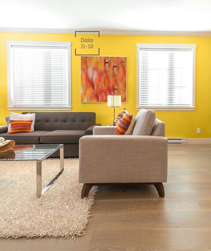 18 best images about comex colores on pinterest home for Colores para sala