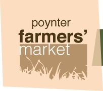 Poynter Farmers' Market