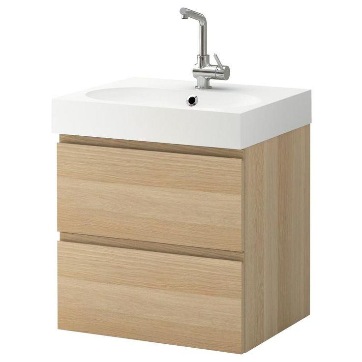 IKEA ГОДМОРГОН / БРОВИКЕН 699.030.68 купить в интернет-магазине – цены, отзывы, фото, характеристики – Hotline