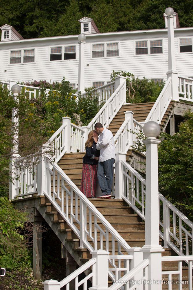 Lakeview Resort Mackinac Island
