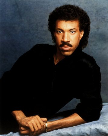 "Lionel Richie (born June 20, 1949) is an American singer-songwriter, musician, record producer and actor. From 1968, he was a member of the musical group Commodores signed to Motown Records. Richie made his solo debut in 1982 with the album Lionel Richie and number-one hit ""Truly""."