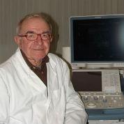 GENNAIO, MESE DELLA PREVENZIONE CARDIOVASCOLARE Nel video il dottor Bruschi, specializzato in malattie cardiovascolari, ci spiega che esame fare per un check-up completo dei vasi vascolari http://www.medicina-moderna.it/gennaio-mese-della-prevenzione-cardiovascolare