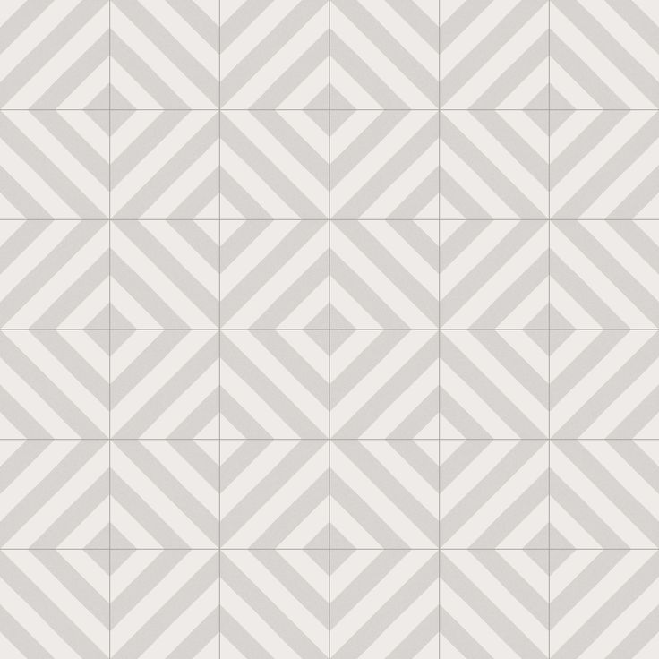 Floor tiles range Maori in 20X20cm size, is a porcelain tile with encaustic like finish.
