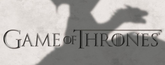 En attendant notre critique de #GameOfThrones, voici déjà la promo du second épisode de cette saison 3 de #GoT