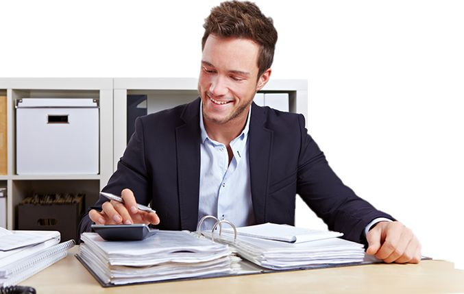 Applying with #instantapprovalpaydayloans will let you arrange the fast money that helps you to fill the gaps that arises between your two salaries. Nowadays, taking out these schemes with the availability of online medium is so fast and easy.