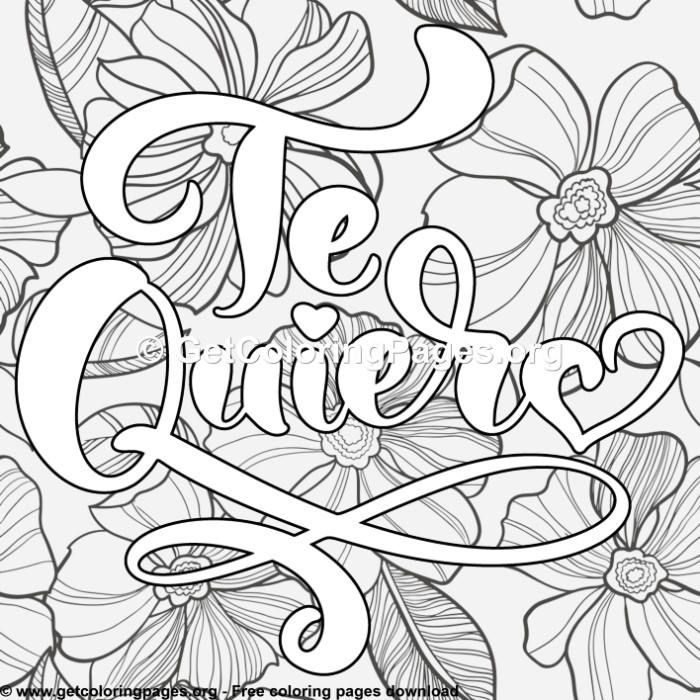 Adult Coloring Pages Download Printable Coloring Coloringpages