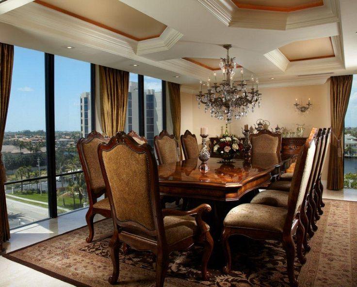 Interior Design By Wendy Rossi Baers Boca Raton Store DesignDesign HomesDining RoomsBreakfastDesignersCurtains