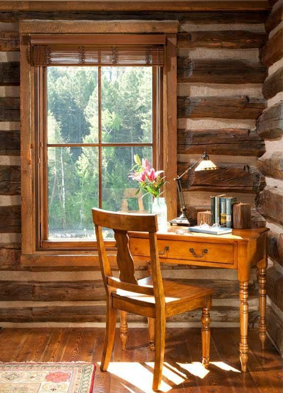 log cabin descriptive essays British and american letter manuals volume during the th century letter manuals became the most popular form of conduct literature they were marketed to and used by a wide spectrum of society from maidservants and apprentices through mili.