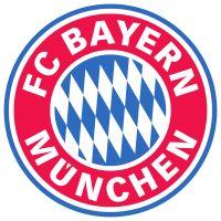 Эмблема «Баварии»