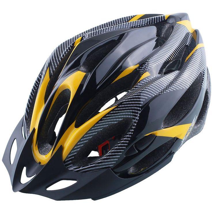 Compra BicicletaviseraultralightcascoajustablemontañaseguridadUnisexa prueba dechoques online ✓ Encuentra los mejores productos Cascos para ciclismo Duola en Linio Colombia ✓
