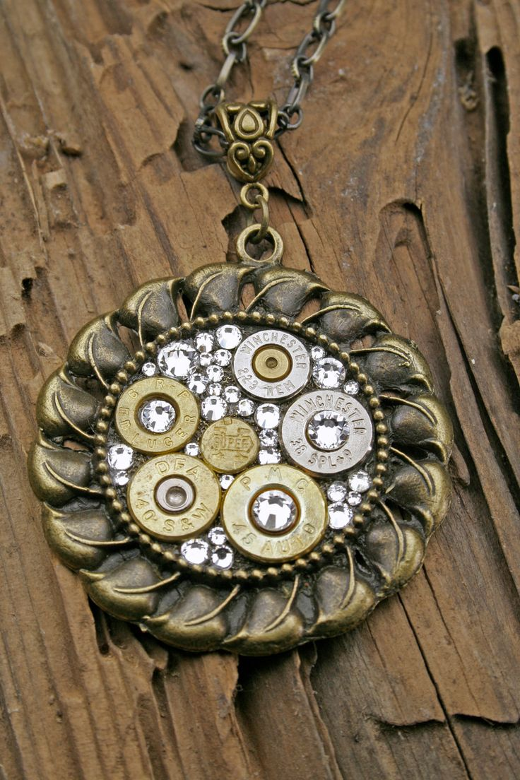 143 best found objects/ repurposed images on pinterest | ammo