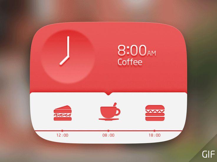 Break time. #design #califian #webdesign