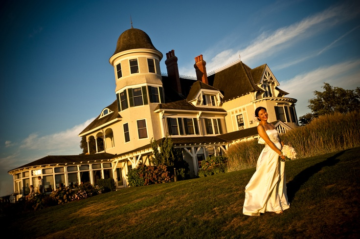 101 best wedding venue rhode island images on pinterest castle hill inn newport rhode island wedding venues junglespirit Image collections
