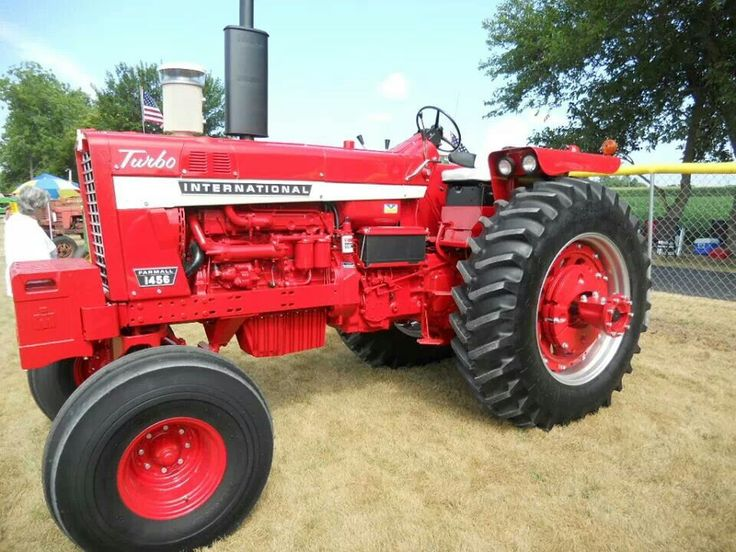 109 best images about farmall and international harvester. Black Bedroom Furniture Sets. Home Design Ideas