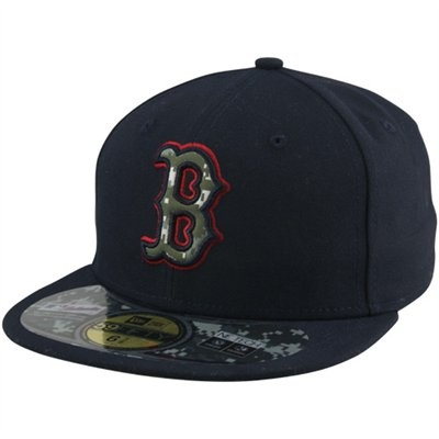 cardinals memorial day hats