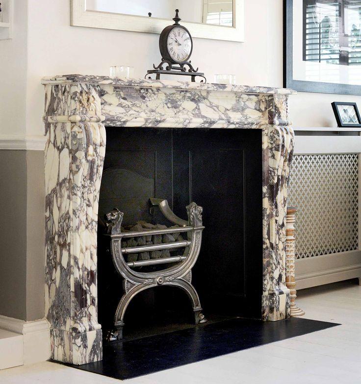 les 17 meilleures images du tableau paonazzo calacatta marble sur pinterest banane bronze et. Black Bedroom Furniture Sets. Home Design Ideas