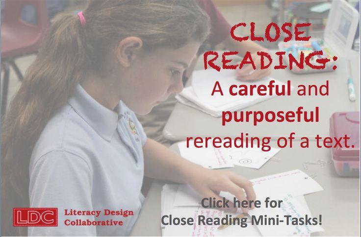 literacy design collaborative see more 2 new ldc rubrics for scoring