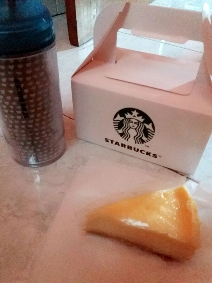 New York Cheese Cake &  Americano Latte Asian Dolce Syrup 😊😋😚