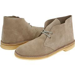 best 25 desert shoes ideas on desert boots