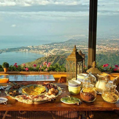 17 best images about breakfast with view on pinterest for 2 mid america plaza suite 1000 oakbrook terrace il 60181