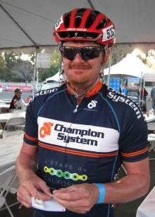 Floyd Landis announces a Gran Fondo for Eastern NY.  The 2 day event will ride through the Catskill mtns.    See http://rec-law.us/W84bar