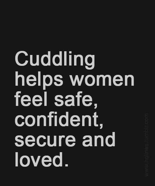 I Would Cuddle With You: 19 Best Cuddle.and.things Images On Pinterest