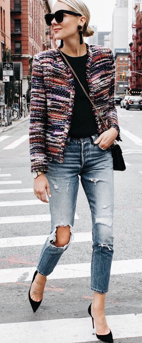 AIオフィシャルブログ 毎日がときめく「自分軸ファッション」の作り方 Powered by Ameba