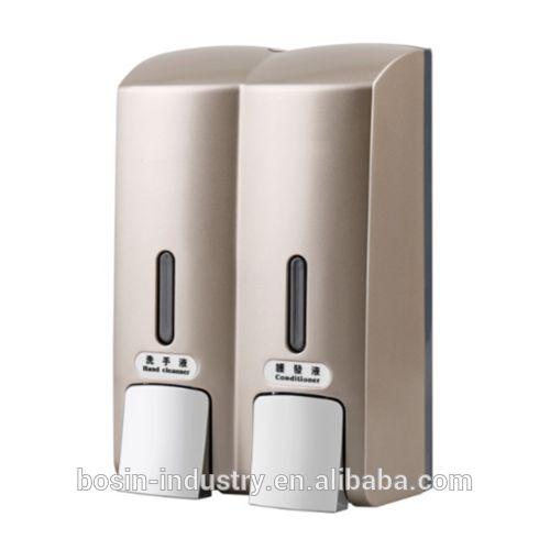 Best 25 commercial soap dispenser ideas on pinterest - Soap dispensers for commercial bathrooms ...